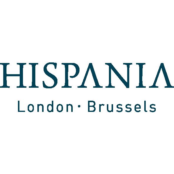 Portales web para restaurantes en Londres y Bruselas