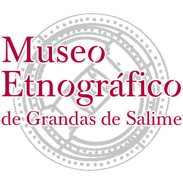 Diseño y programación de portal web autogestionado para el Museo de Grandas